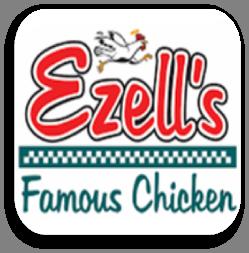 Ezell's