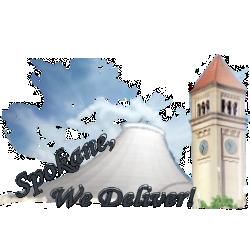 Spokane, We Deliver Community Directory